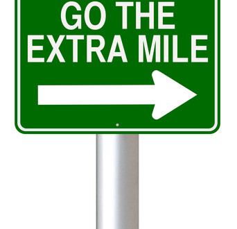 photodune-6474159-go-the-extra-mile-xs