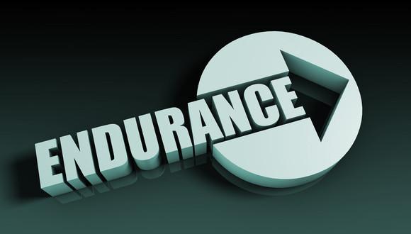 photodune-7113405-endurance-xs