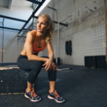 How to know if your workout was effective