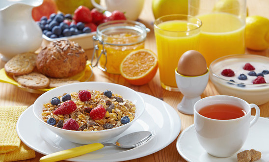 photodune-1164235-healthy-breakfast-xs