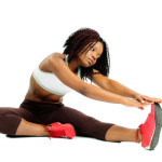 Stretches that Keep You on the Move