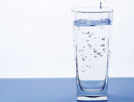 photodune-1618612-water-xs