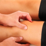 10 Tips for Keeping Healthy Knees