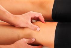 photodune-2281123-knee-therapy-xs