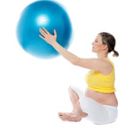 Prenatal fitness – great for you and your baby!