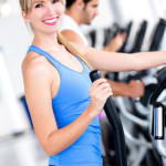 Would A Cross Training Workout Be Best For You?