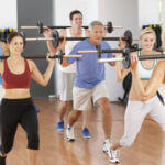 Fitness Sets: What They Are and Why You Should Use Them