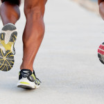Why Good Running Shoes are Not Overrated