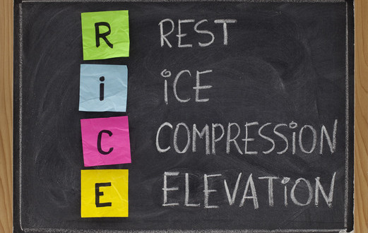 photodune-556175-rest-ice-compression-elevation-medical-acronym-xs