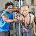 What To Look For In A Personal Trainer Based On Your Personal Needs
