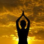 Yoga vs. Pilates, What Makes Them Both Unique?