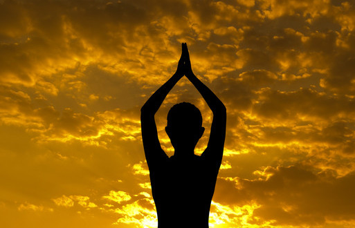 photodune-5815828-silhouette-yoga-pose-xs