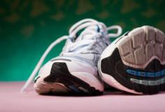 photodune-6557177-runners-xs