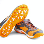Best shoes for different types of workouts