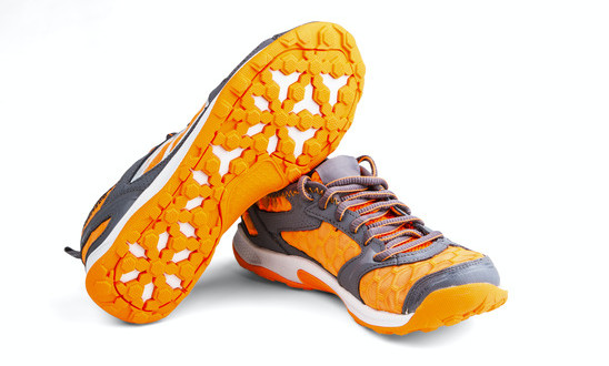 Best Shoes For Different Types Of Workouts Fitness 19 Gyms
