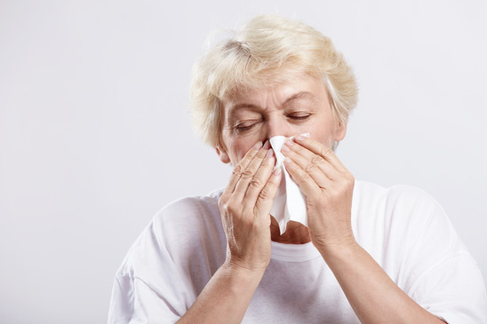 Image result for fight illness