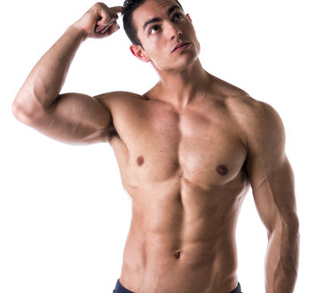 photodune-8040870-muscular-young-man-unsure-or-confused-scratching-head-xs