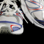 The Best Athletic Shoes to Wear for Walking