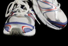 photodune-896658-athletic-shoes-xs-1