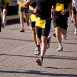 How to Begin Training For a Marathon