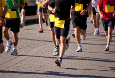 photodune-1759956-marathon-xs