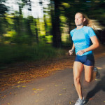 Make Yourself Healthy and Happy: The Science Behind Exercise and Endorphins!
