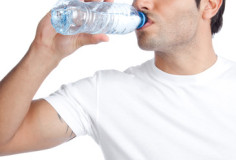 photodune-3172663-man-drinking-water-from-bottle-xs