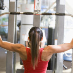 Fearing the Weight Room? Here's How to Dominate It!