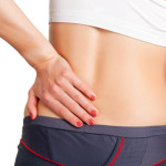 Got Back Issues? Best Exercises for Your Back Pain