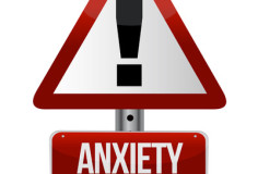 photodune-3584656-anxiety-sign-xs