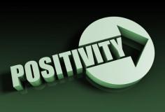 photodune-5577743-positivity-xs