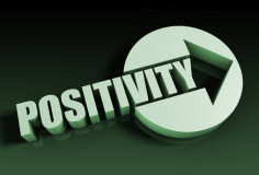 photodune-5577743-positivity-xs