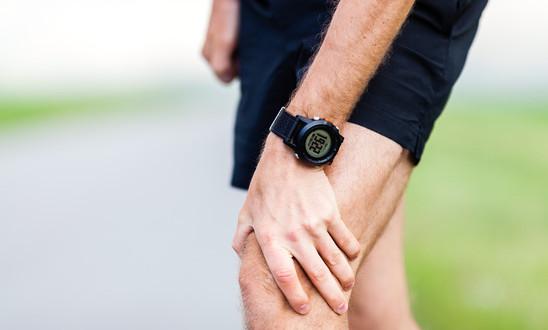 photodune-5808443-running-injury-knee-pain-xs