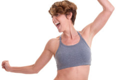 photodune-7042885-slim-woman-doing-exercise-or-dance-class-xs