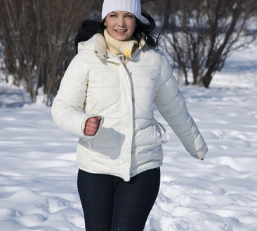 2803542ac6b Cold Weather Is Right Around The Corner—Here s the Gear You Can t ...