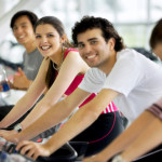 How to Beef Up Your Work Your Exercise Program