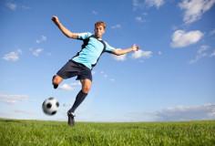 photodune-448280-football-player-xs