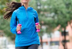 photodune-5679415-female-runner-outdoors-xs-1