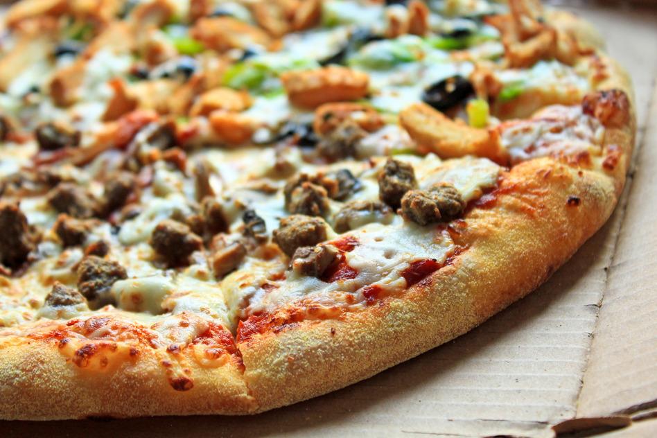 photodune-760627-pizza-s