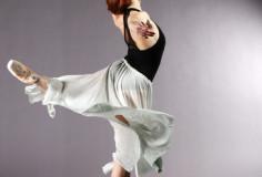 photodune-893114-ballet-dancer-xs