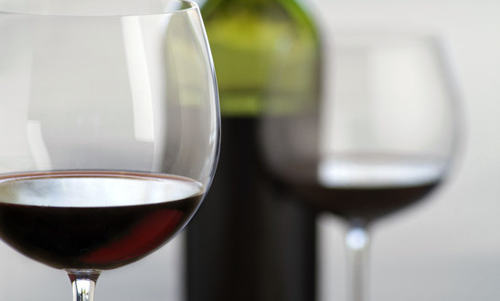 Will Wine Before Bed Help You Lose Weight Fitness 19 Gyms
