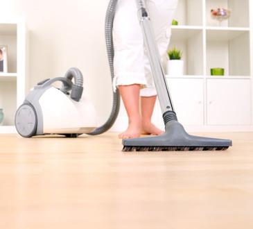 photodune-2281246-vacuum-cleaner-xs