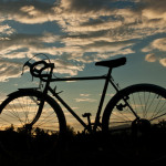 Interested in starting a biking program? What is the best bike for you?
