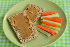 photodune-6412492-healthy-snack-xs