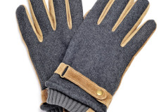 photodune-2036978-gloves-xs