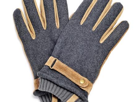 photodune-2036978-gloves-xs