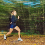The RIGHT Way to Run