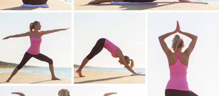 photodune-9142388-yoga-poses-l