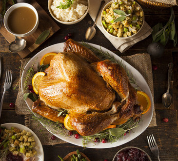 photodune-9266106-whole-homemade-thanksgiving-turkey-xs