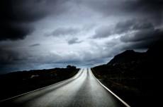 Nordic journey